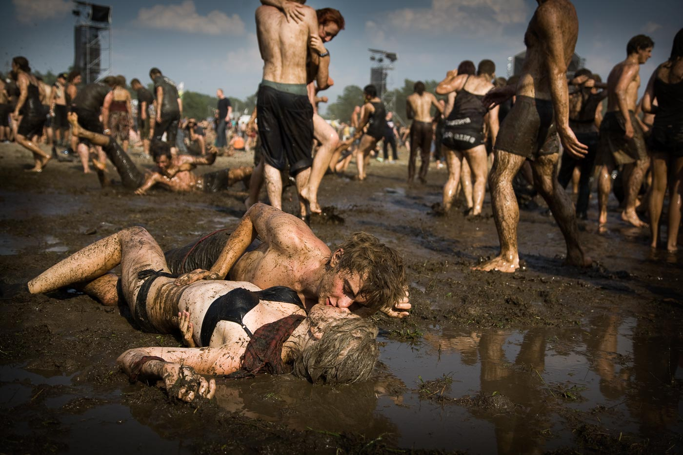 Woodstock Tube Search 31 videos - NudeVista