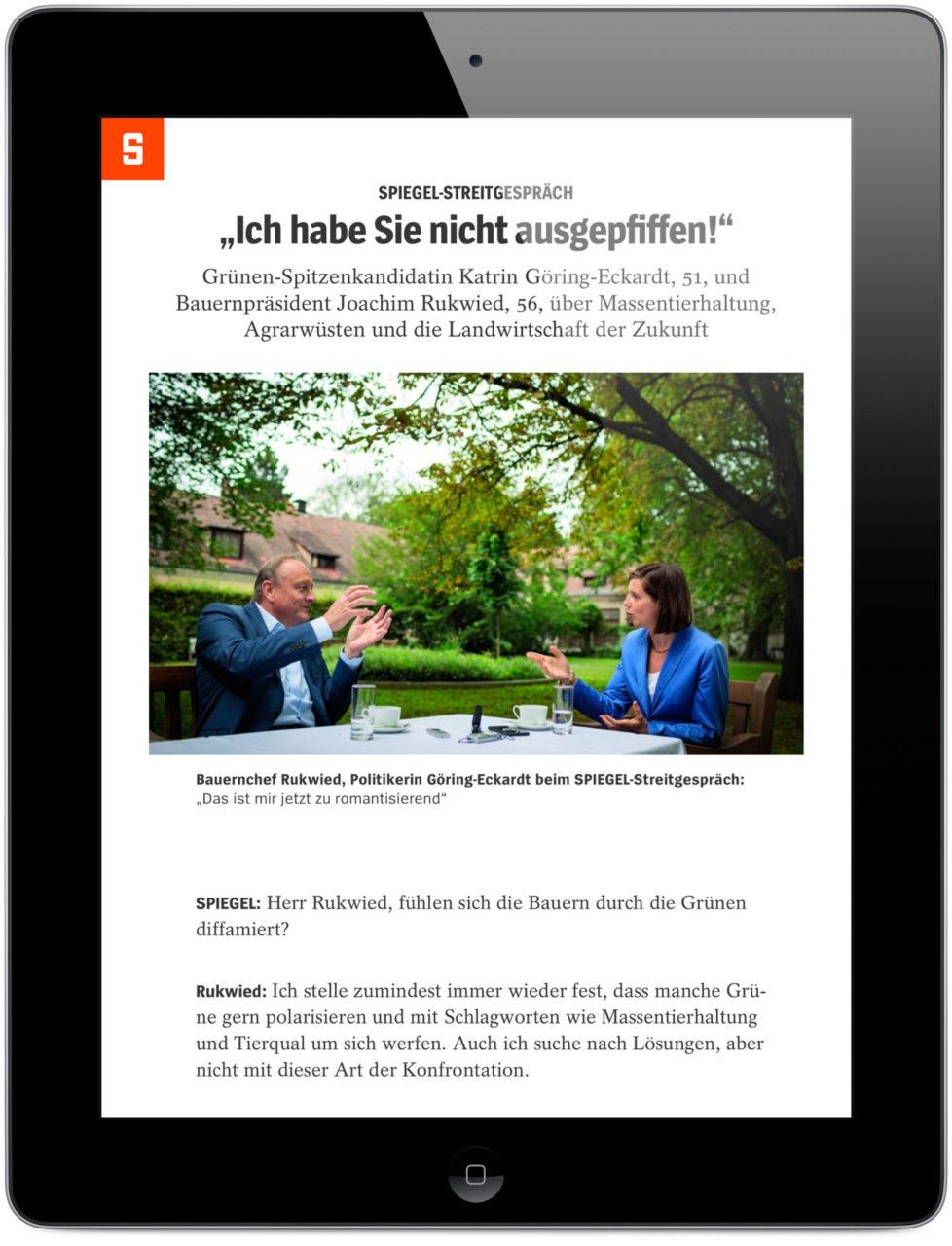 Www Germany Travel App