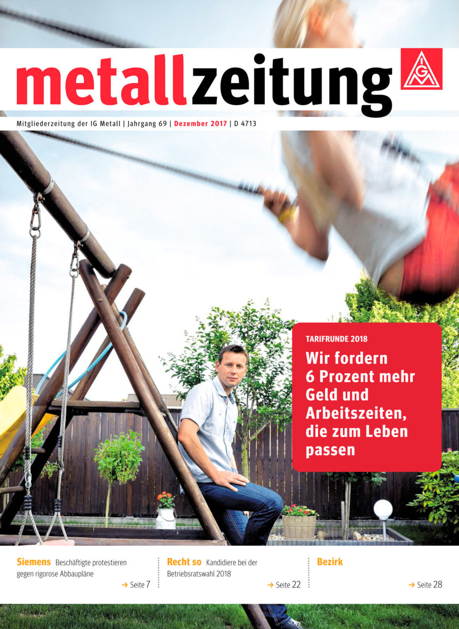 20171201 metallzeitung-1