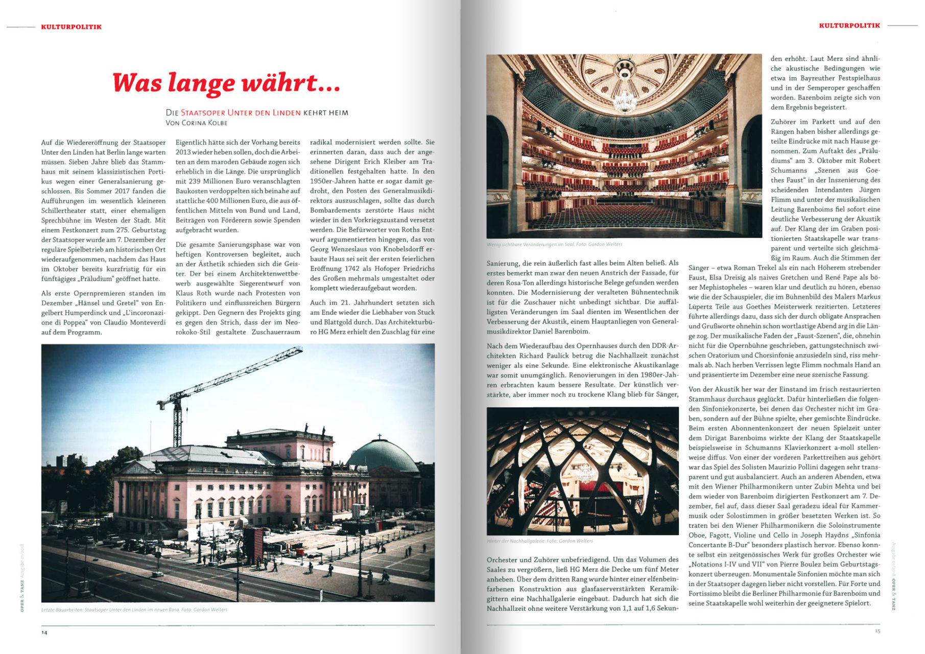 20180101 Magazin Oper und Tanz-1