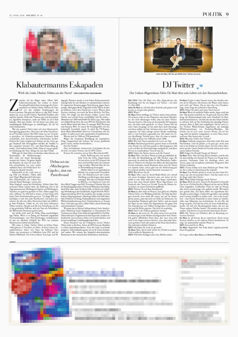 DIE-ZEIT-gesamt-18-2018-26.04.2018.pdf